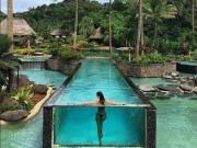 Việt Nam lọt top những nơi có khu nghỉ dưỡng xa hoa nhất thế giới