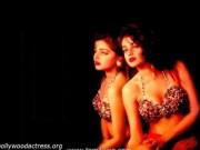 Bi kịch của mỹ nhân Bollywood sa vào lưới tình với trùm ma túy