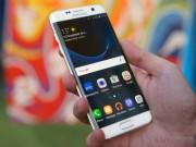 Galaxy S7 Edge giảm giá sốc: chỉ còn 4,3 triệu đồng