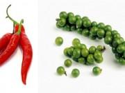 Sức khỏe đời sống - Khuyến cáo chế độ ăn uống trong viêm dạ dày