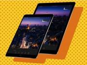 Thời trang Hi-tech - iPad Pro 10,5 inch và iPad Pro 12,9 inch có gì khác nhau?