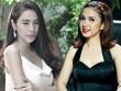 Tuổi thơ cơm chan nước mắt của 3 người đẹp giàu có trong showbiz Việt