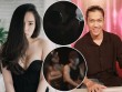 Lộ ảnh ôm ấp, cùng bạn chồng vào khách sạn, vợ cũ Lâm Vinh Hải nói gì?