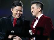 Bùng nổ Bolero sẽ làm âm nhạc Việt Nam thụt lùi với thế giới?
