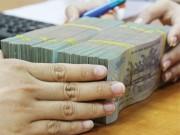 Tài chính - Bất động sản - Nên tăng VAT hay tìm cách thu hàng chục ngàn tỷ nợ thuế?