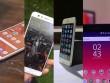Có 10 triệu, nên mua BPhone 2017 hay 4 smartphone cực chất này?