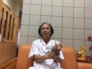 Sức khỏe đời sống - Đi khám bệnh, khi nào mới cần xét nghiệm máu?