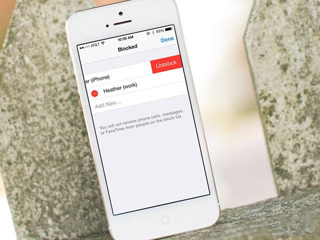 Khắc phục sự cố iPhone 8 hoặc 8 Plus bị treo logo khi khởi động - 3