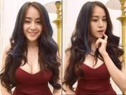 Bà Tưng livestream tiết lộ bí mật về bạn trai gây choáng