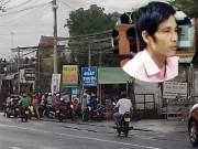 An ninh Xã hội - Rợn người lời khai nghi phạm sát hại nữ chủ tiệm thuốc tây