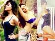 Hóa ra các mỹ nhân Bollywood diện bikini cực gợi cảm