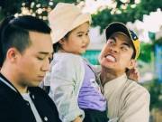 """Phim - Chờ phim Việt thoát khỏi hài nhảm: """"Bao giờ mới tới tháng 10?"""""""