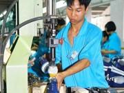 Tài chính - Bất động sản - Những thách thức của kinh tế Việt Nam