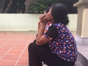 Tin tức trong ngày - Vụ đánh ghen, xé áo cô gái: Mẹ chồng giúp con dâu đánh ghen lên tiếng