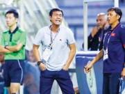 Hữu Thắng và sự cô đơn ở đội tuyển Việt Nam