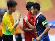 Bóng đá Việt Nam - Nếu không thay đổi sẽ sớm thua bóng đá Campuchia