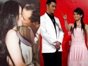 Phim - Những vụ ngoại tình tai tiếng của mỹ nhân Hoa ngữ