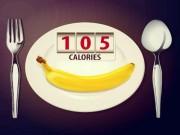 """Sức khỏe đời sống - Chế độ ăn ít calo giúp """"đảo ngược"""" căn bệnh tiểu đường"""