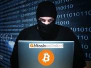 """Công nghệ thông tin - Tin tặc kiếm """"ngàn đô"""" từ việc đào tiền ảo theo cách ít ai ngờ"""