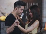 """Ca nhạc - MTV - Hot girl Hàn Quốc """"lừa tình"""" Ưng Hoàng Phúc"""