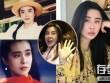 """Dàn nữ thần Hong Kong """"biến hình"""" không ngờ sau thời kỳ đỉnh cao"""
