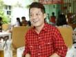 """Minh Nhí: """"Mỗi ngày tôi đốt 2-3 cây vàng ở vũ trường, quán bar"""""""