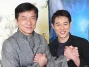 Phim - Điều khiến Thành Long bị đánh giá thua xa Lý Liên Kiệt