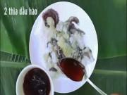 Xuýt xoa món bạch tuộc xào cay ngon tê lưỡi