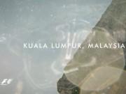 Đua xe thể thao - F1 - Đua xe F1, Malaysian GP: Chia tay buồn bã, đoạn cuối của một cuộc tình