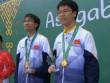 Quang Liêm thắng cao thủ Trung Quốc, đoạt 3 HCV châu Á: Tiếng gọi đẳng cấp