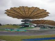 """Đua xe thể thao - F1 - Đua xe F1, Malaysian GP:  """"Lửa địa ngục"""" âm ỉ, cơ hội thuộc về ai?"""