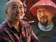 """"""" Tể tướng Lưu gù """" : Người cha tàn nhẫn và bệnh ngôi sao ít ai ngờ"""