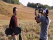 Video: Xem camera LG V30 đọ sức máy quay 8K RED Weapon
