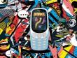 Nokia 3310 kết nối 3G, giá rẻ trình làng