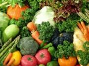 Sức khỏe đời sống - Những sai lầm trong chế biến rau củ gây hại sức khỏe