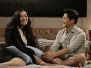 Phim - Ngôi sao Dae Jang Geum kết đôi mỹ nhân gốc Việt