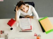 Cẩm nang tìm việc - 4 công việc căng thẳng đáng để bạn thử sức