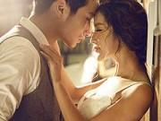 Bạn trẻ - Cuộc sống - Vợ cũ theo chồng mới
