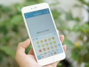 Thời trang Hi-tech - Bộ đôi iPhone 6 chính thức bán tại Trung Quốc ngày 17/10