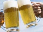 Thị trường - Tiêu dùng - Giá bia tăng, doanh nghiệp nội sẽ chết!