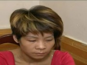 """Video An ninh - Bà trùm ma túy lập """"sào huyệt"""" bán ma túy tại gia"""