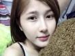 'Hot girl chuyển giới' Trâm Anh bị bắt vì bán thuốc lắc
