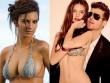 Người mẫu Emily Ratajkowski phát ngôn sốc về nữ quyền