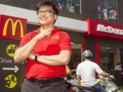 Tài chính - Bất động sản - Doanh nhân gốc Việt sắp mua một đội bóng Mỹ