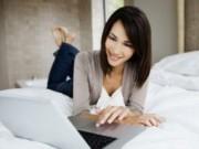 Cẩm nang tìm việc - 3 cách hiệu quả để chọn lựa công việc mới