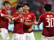 """Bóng đá - U19 Trung Quốc cũng có """"hàng khủng"""" đấu U19 Việt Nam"""