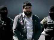 Tin tức trong ngày - Đặc nhiệm Mexico bắt tên trùm ma túy khét tiếng nhất