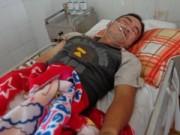Tin tức trong ngày - Vụ TNGT ở Đắk Lắk: Lái xe khách dương tính với ma túy