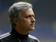 Thế giới  huyền bí  của Jose Mourinho (Kỳ cuối)