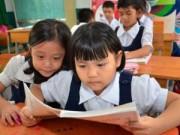 Giáo dục - du học - Xử lý nghiêm hiệu trưởng các trường lạm thu